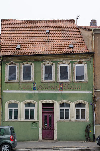 single manner schweinfurt Prices too low to publish log in for best rates on b&b hotel schweinfurt in schweinfurt, germany read real reviews, guaranteed best price.