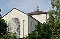 Schweinfurt, St. Anton-001.jpg