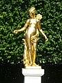 Schwetzinger Schlossgarten - Flickr - cspannagel (57).jpg