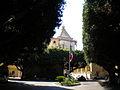 Scicli (Sicilia) 2010 076.jpg