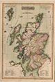 Scotland 1814.jpg