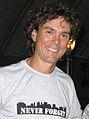 Scott Jurek.JPG