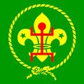 Scouts du Mali-self.png