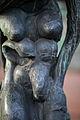 Sculpture Frauen von Messina Rolf Szymanski Raschplatz Hanover Germany 05.jpg