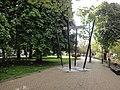 Sculpture in The Hague center 02.jpg