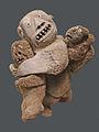 Sculpture inuit (Montréal, Canada) (274814421).jpg