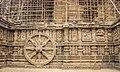 Sculpture on AudienceHall (Jagamohana, Pidha Deul)-13.jpg