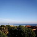 Sea-algeria1.png