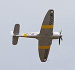 Sea Fury T 20 WG655 2 (5922453008).jpg