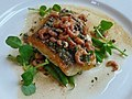 Seabass with brown shrimps, 2011 (01 retouched).jpg