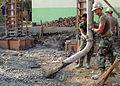 Seabees build school in indonesia DVIDS190776.jpg