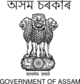 Seal of Assam.png