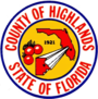 Seal of Highlands County, Florida.png