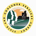 Seal of the California State and Consumer Services Agency.jpg