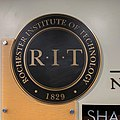 Seal of the Rochester Institute of Technology.jpg