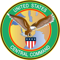 Image illustrative de l'article United States Central Command