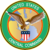 Emblem des United States Central Command