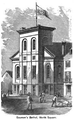 SeamensBethel NorthSq KingsBoston1881.png
