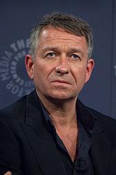 List of Gotham characters - Wikipedia