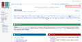 Search in Wikipedia from Wikidata 2.png