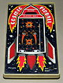 Sears Cosmic Pinball, Model No. 49-65456, Made in Taiwan, Circa the 1970s (LED Handheld Electronic Game).jpg