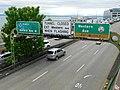 Seattle (34865293091).jpg