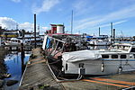 Seattle - Canal Marina 10.jpg