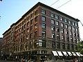 Seattle Colman Building 05.jpg