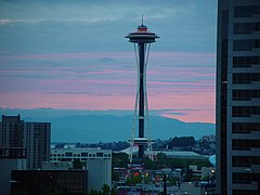Seattle tower sunset.jpg