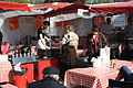 Second-hand market in Champigny-sur-Marne 082.jpg