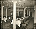 Second class dining saloon (9033234087).jpg