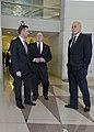 Secretary Kelly Meets with President of Costa Rica (32756485213).jpg