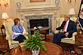 Secretary Kerry Meets With EU High Representative Catherine Ashton (15186681191).jpg