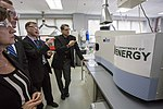 Secretary Perry Touring NETL (35670997112).jpg