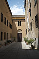 Segovia Sinagoga Mayor 264.jpg