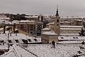 Segovia nevada 2015 012 (23731034340).jpg