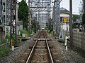 Seibu Tamagawa Line -01.jpg
