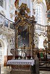 Seitenaltar Klosterkirche Andechs-4.jpg