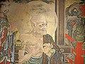 Seize Arhat (musée Guimet, MNAAG, Paris) (48792271627).jpg