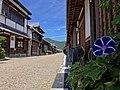 Seki-juku 2015-07-25 (19838027749).jpg