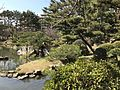 Sekisuigan Island in Shukkei Garden 3.jpg
