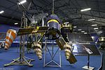 Selena-2 spacecraft - ParkPatriot2015part13-485.jpg
