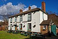 Selsey Arms, Coolham, West Sussex 01.jpg