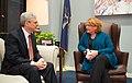 Sen. Heitkamp meets with Judge Garland. (26017446000) (cropped).jpg
