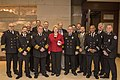 Senator Stabenow meets with firefighters from Michigan (33508624440).jpg