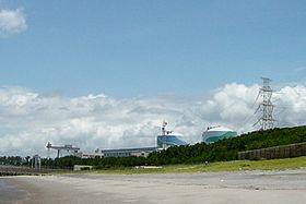 Sendai NPP -2.JPG