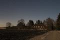 Sendegebaeude Bad Duerrheim17022019 1.png