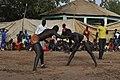 Senegalese lutter 3.jpg