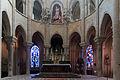 Senlis-Cathédrale Notre Dame-Abside-20150302.jpg