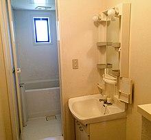 Riempire La Vasca Da Bagno In Inglese : Toilette in giappone wikipedia